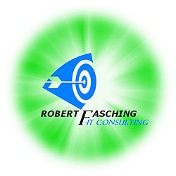 Robert Fasching - F-IT Consulting